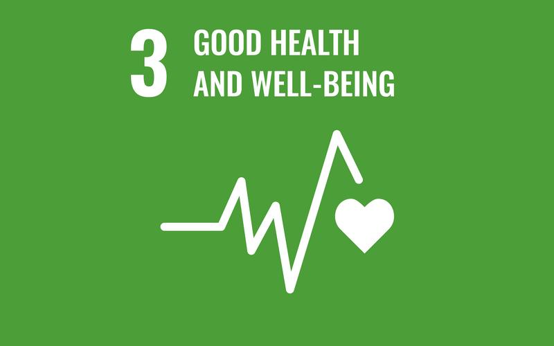 SDG Goal3