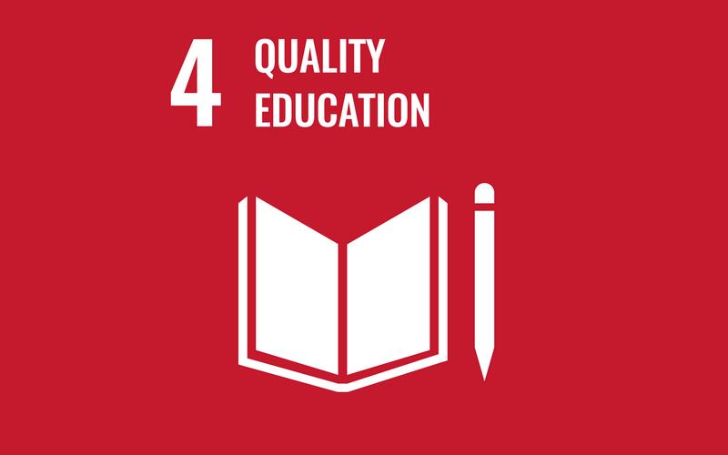 SDG Goal4
