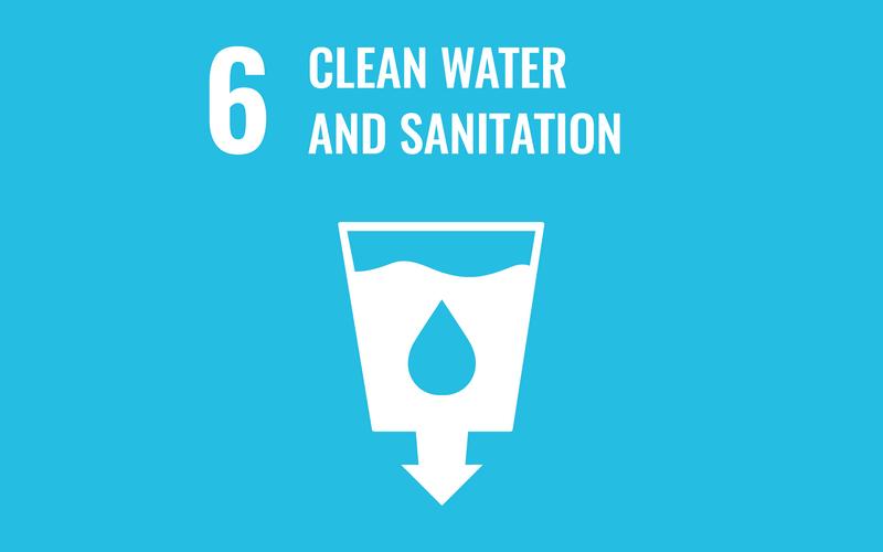 SDG Goal6