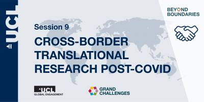 SDGs_Session 9