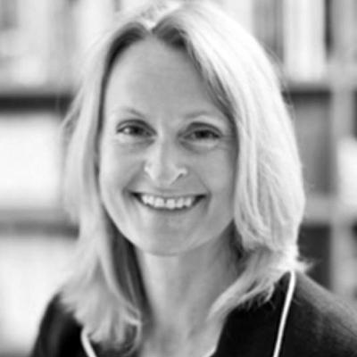 Jane Holder