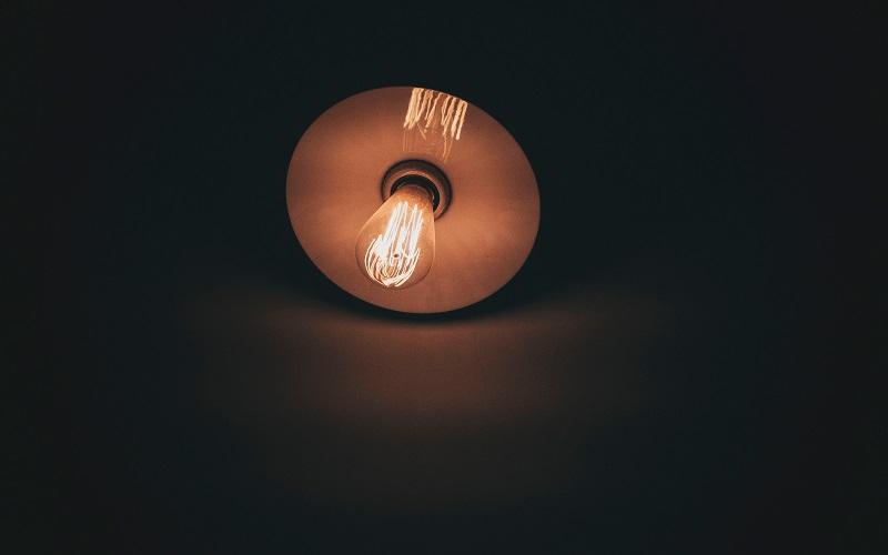 Image of LED light