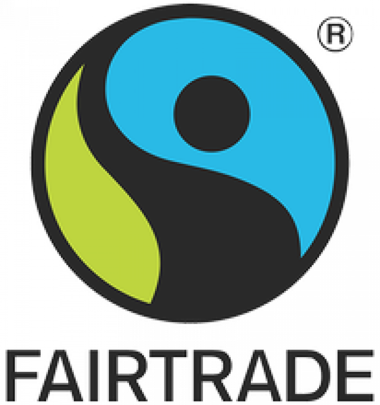 Celebrate Fairtrade Fortnight 2015 Sustainable Ucl Ucl