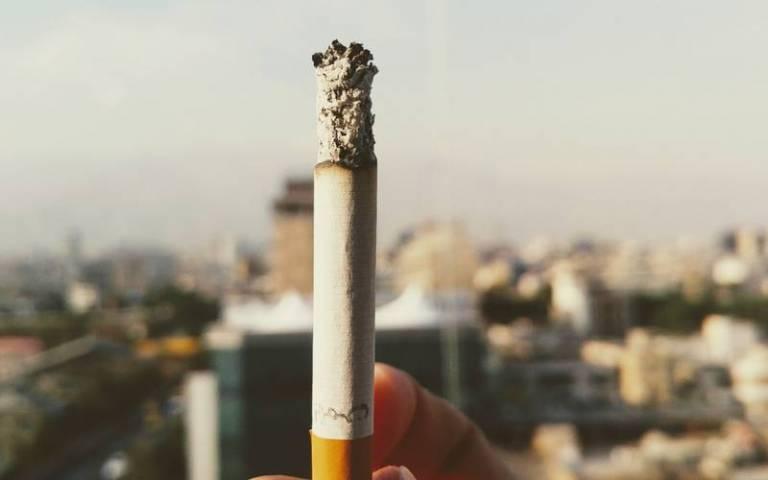 clean_air_network_smoking
