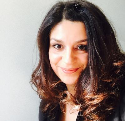 Profile photo of Catalina Turcu