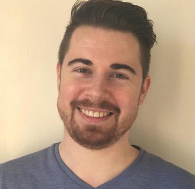 Profile photo of Josua Bailey