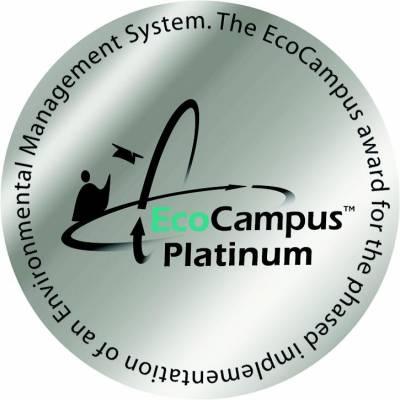 EMS platinum