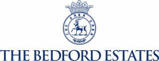 Logo of Bedford Estates