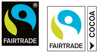 Fairtrade sugar