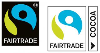 Fairtrade sugar