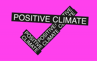 Image of Positive Climate
