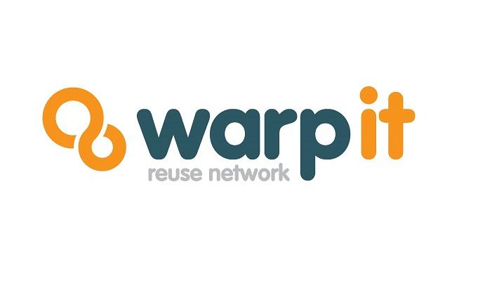 Warp-It