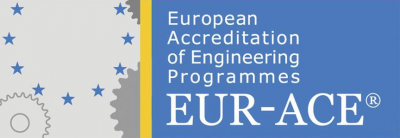 European Network for Accreditation of Engineering Education