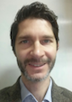 Dr. Michael Emes