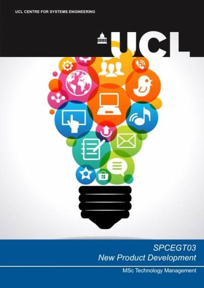 Handbook cover npd