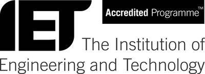 IET Accredited Programme