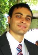 Amir Gander