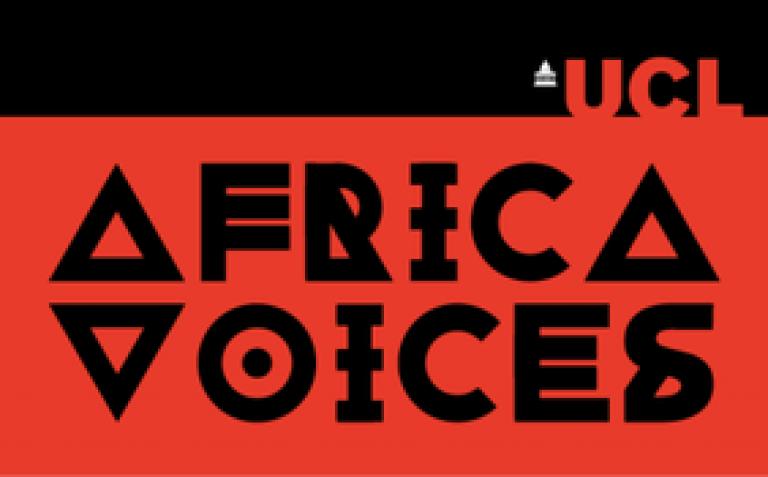 africa-voices