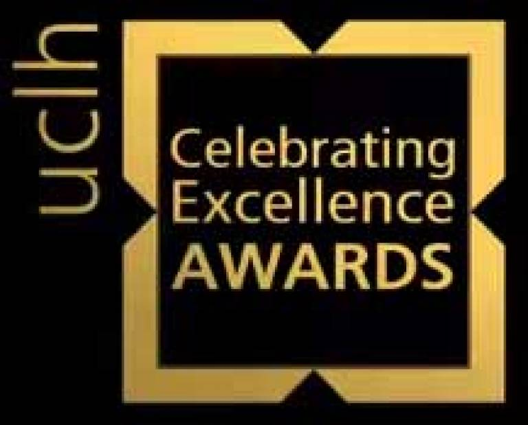 uclh-celebrating-excellence-award
