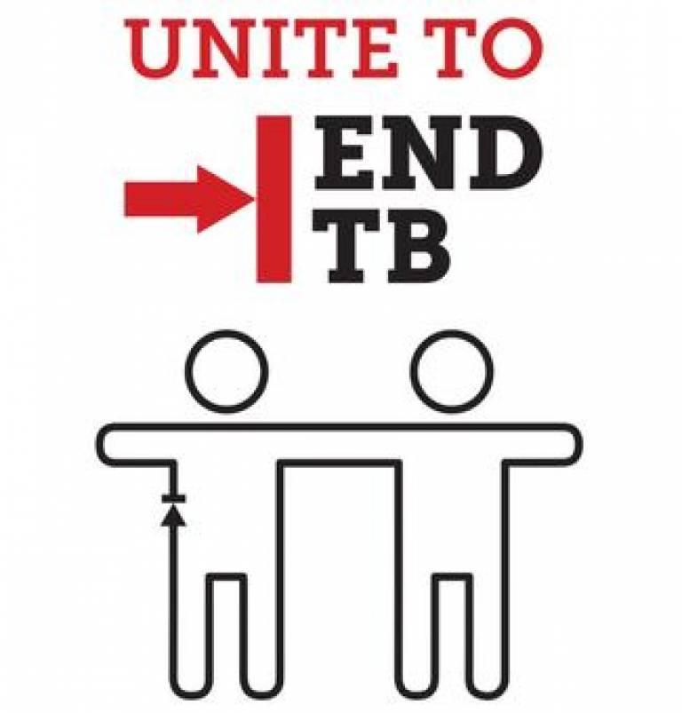 unite-to-stop-tb