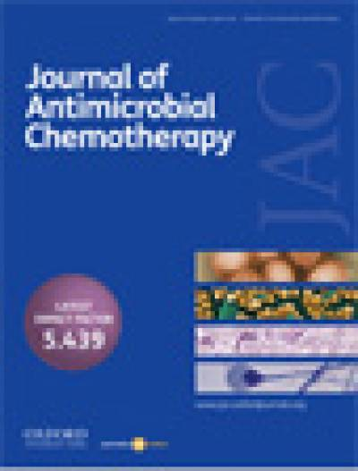 journal-antimicrobial