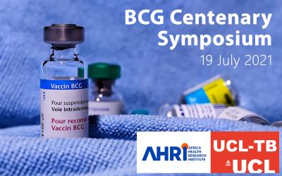 BCG Symposium 19 July 2021