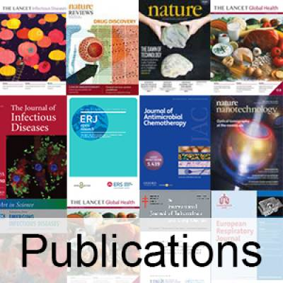 publications_with_text2