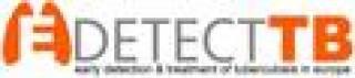 e-detetcttb-logo