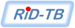 RID-TB logo
