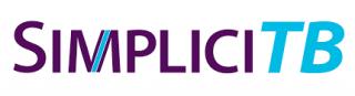 SimpliciTB logo