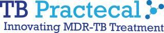 TB PRACTECAL logo