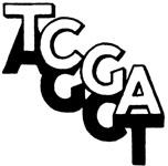 TCGA icon