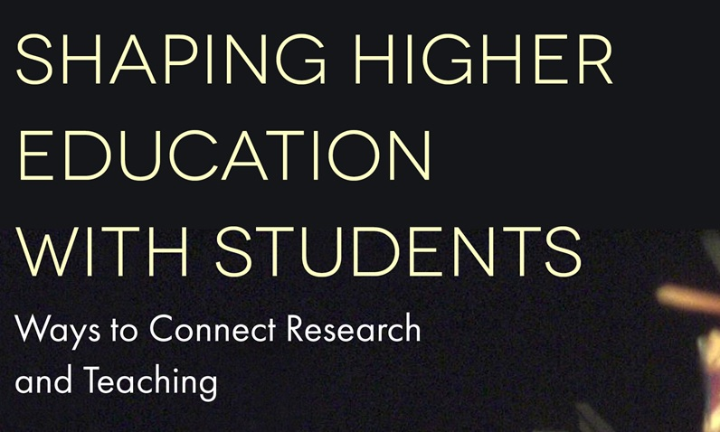 events that has influenced the development of higher education essay The effects of education on health  that some groups do not know about or are excluded from higher education,  development of the american economy.