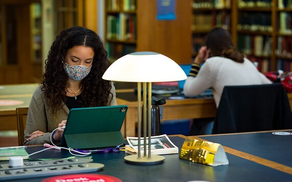 student_studying_web_ready_800x500.jpg