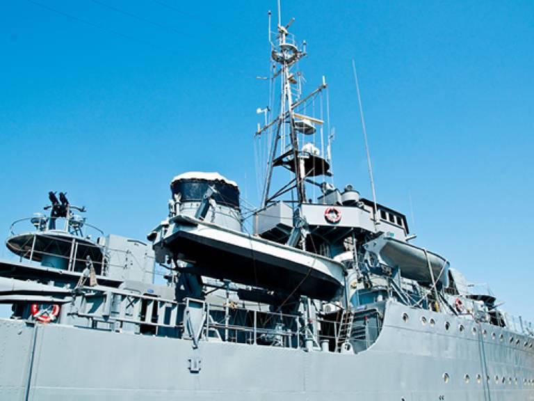 navy-boat-task-book
