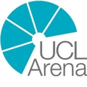UCL Arena