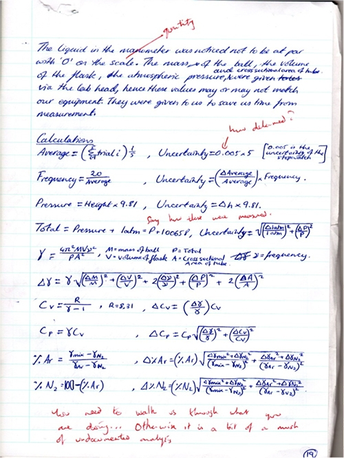 traditional-lab-book