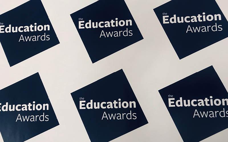 UCL Education Awards 2019.jpg