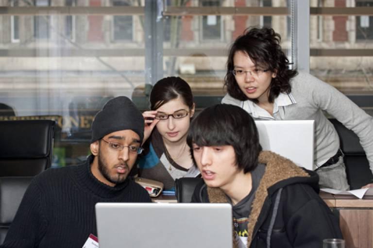 group-work-computer.jpg