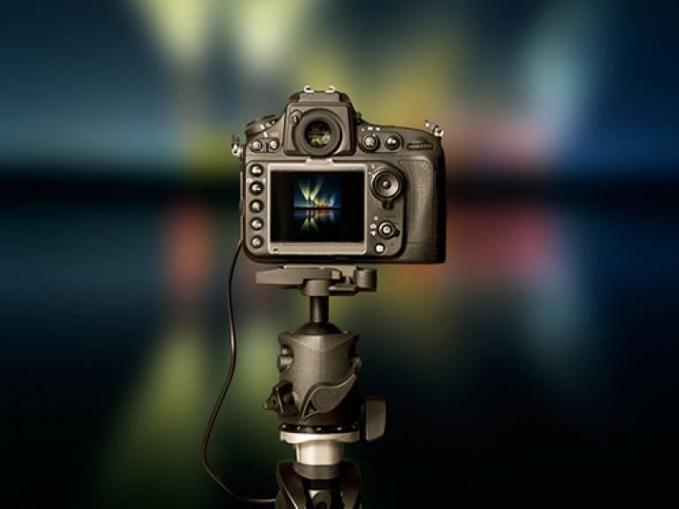 video-assessment