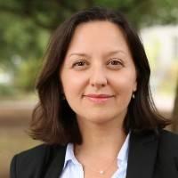 Rebecca Lindner