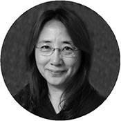 Profile for Xiuzhen Li