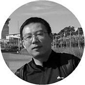 Shengtao Ma