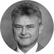 Profile for Thilo Rehren