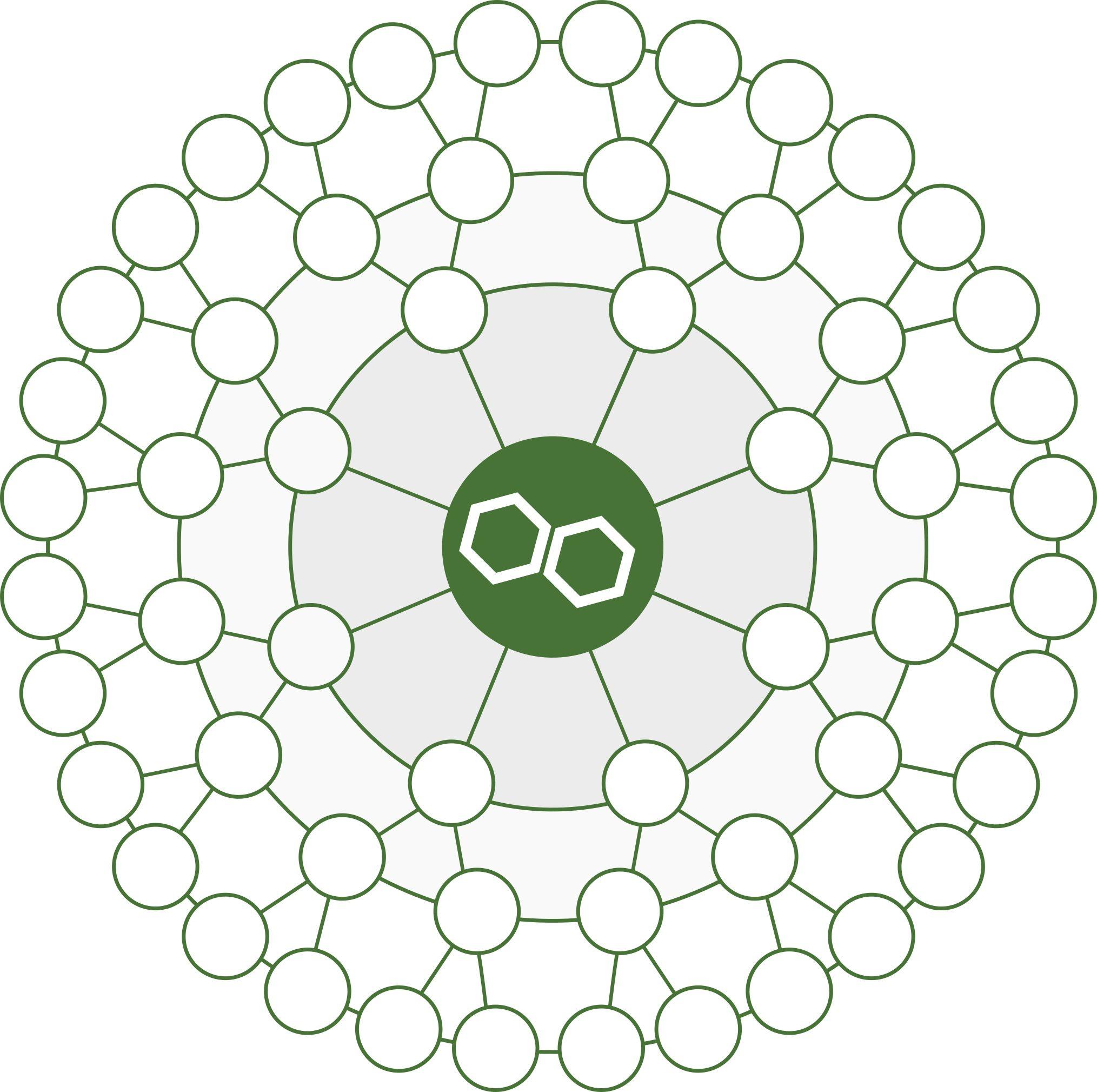 Small Molecule TINs logo