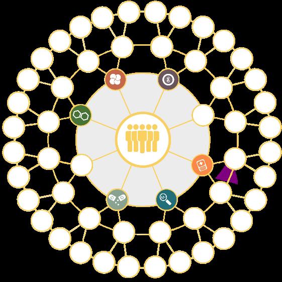 TINs logo