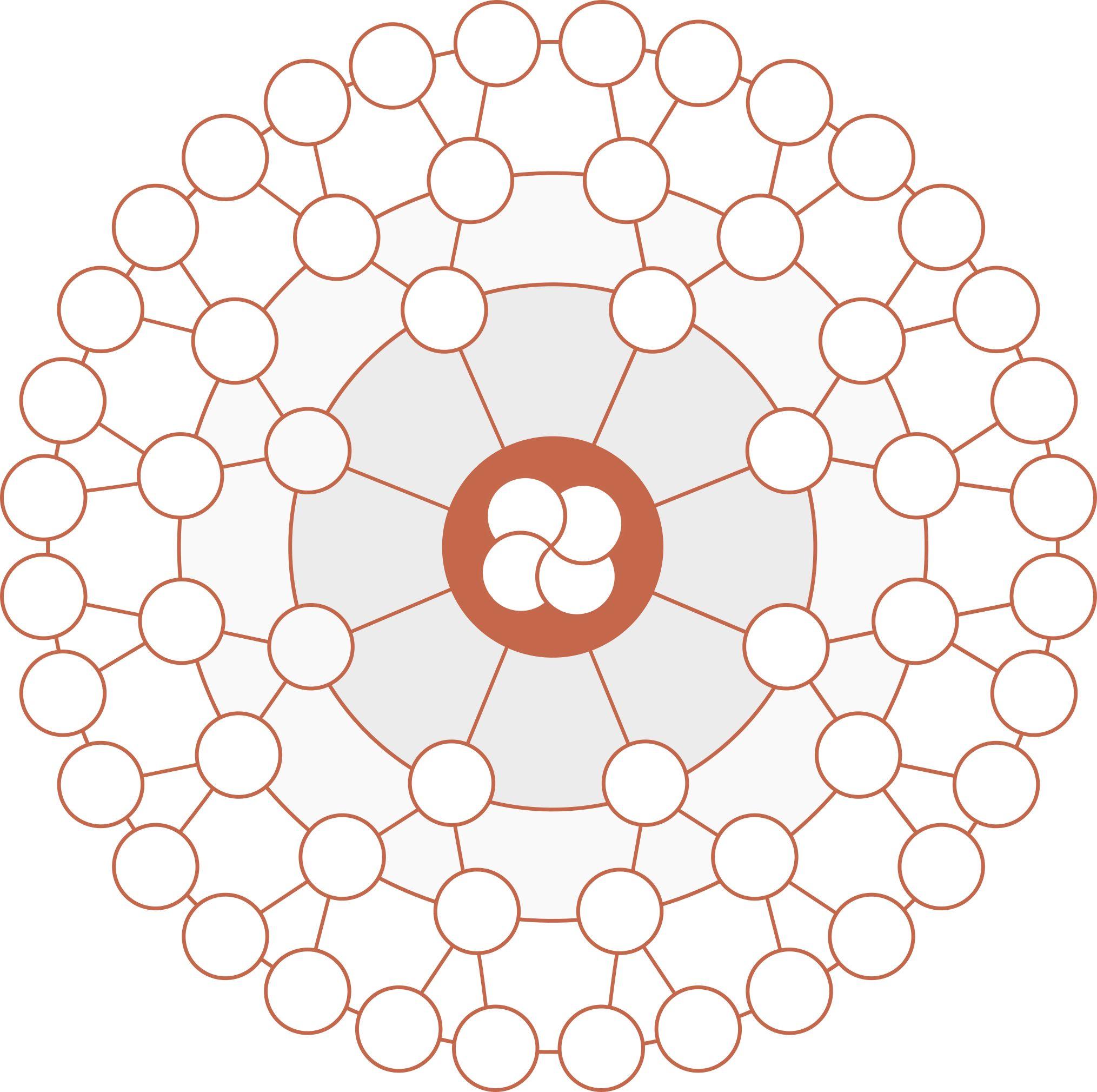 TINs biologics logo