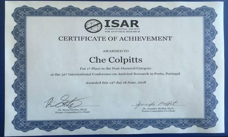 conf-che-certificate-porto-img_4233-800x480