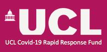 UCL COVID-19 Rapid Response Fund