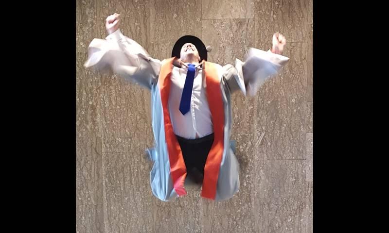 rich-graduation-image1-800x480